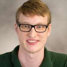 Ricky Ashby